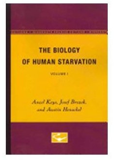 The-Biology-of-Human-Starvation