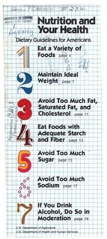 Diet-guidelines-2