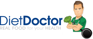 DietDoctor - Real Food for Your Health