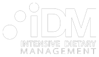 Intensive Dietary Management (IDM) Program