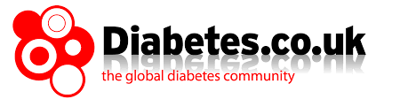 Diabetes.co.uk - The Global Diabetes Community